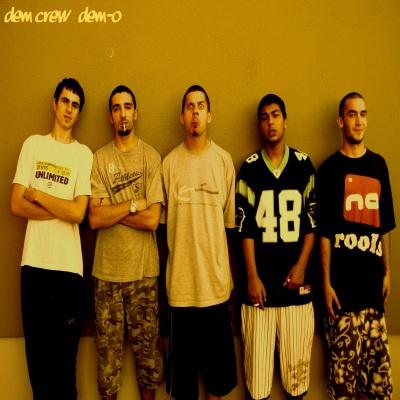Hip Hop - Demo scena  Dem%20cover