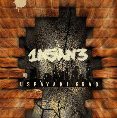 Hip Hop - Demo scena  Uspavani%20grad%20cover
