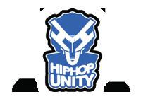 Hip Hop Unity